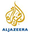 Альджазира