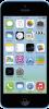 iphone-5c-95x200