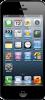 iphone5-95x200