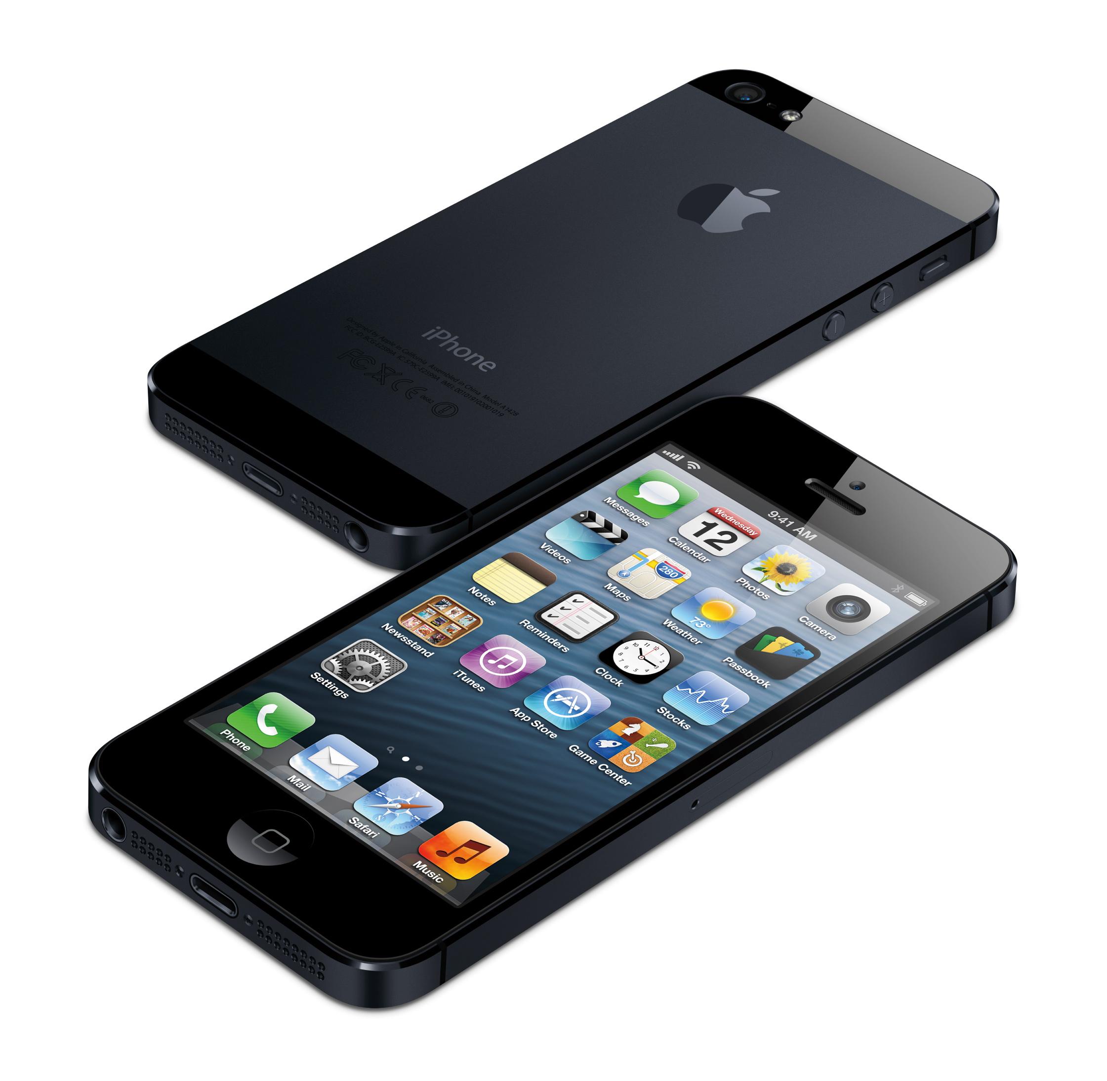 iPhone-501.jpg