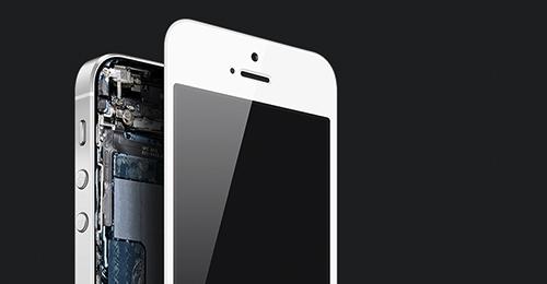 iphone-slide